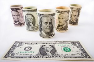 liquidate assets to pay for assisted living