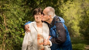 Helping your parent find assisted living on Long Island
