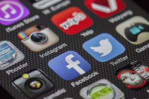 disable social media accounts after a parent dies | Long Island
