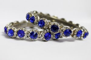 jewelry - avoiding common executor mistakes on Long Island