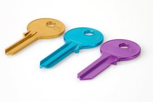 8 Most Common Executor Mistakes - change the locks and secure the property | Long Island