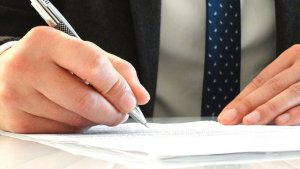 executor responsibilities - hire an estate attorney on Long Island