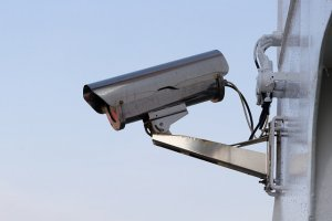 executor mistakes - secure property and get security camera | Nassau and Suffolk County
