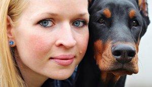 take care of pets - executor responsibilities - Long Island NY