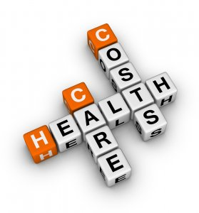 health care costs - how to sell your Long Island house fast if you have large medical bills or a lien on your house