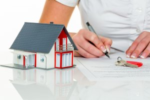 what to do if you inherit a house that you can't afford - Nassau and Suffolk Counties