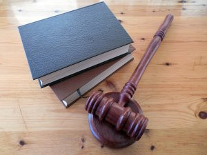 petition and confirmation from the probate court when selling an inherited home on Long Island