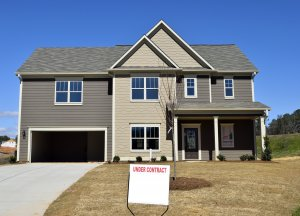 How to sell a house that's in probate. Long Island.