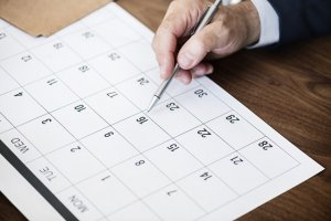 how long does the probate process take in Nassau and Suffolk counties