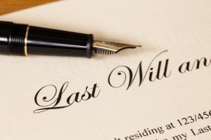 reasons why it make take a long time to settle an estate on Long Island - Nassau and Suffolk Counties