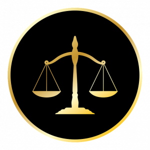 probate process and time to settle an estate on Long Island