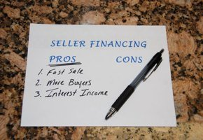 Pros-and-cons-of-seller-financing
