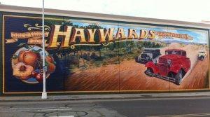 We Buy Hayward CA Houses