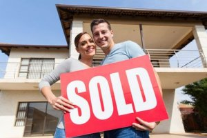 We can buy your house AS IS. Contact us today!
