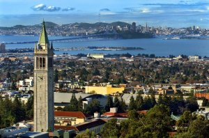 We Pay Cash For Homes in Berkeley CA