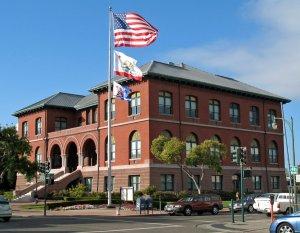 Alameda Houses for Cash