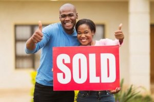We Buy Houses in Hayward