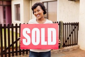 We Buy Houses in Oakland