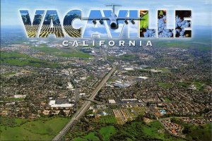 We Purchase Property in Vacaville CA