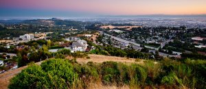 Sell Your House Fast in Richmond CA