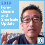 Foreclosure and Shortsale Market Update in New Jersey