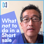 Homeowners Should Avoid when Doing a Short Sale in New Jersey