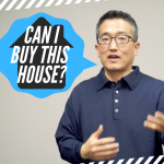 Can I Buy an Abandoned House in Foreclosure