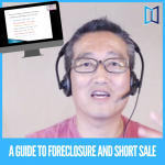 Foreclosure Report and Market Update for New Jersey 2019