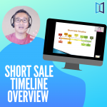 Short Sale Timeline Overview in New Jersey
