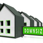 Sell House Fast Town NJ