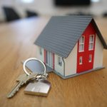 Sell a probate property in New Jersey