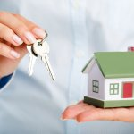Asking Price When Selling a Home in New Jersey