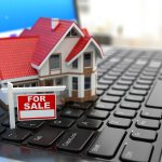 Sell House Without Any Property Showings