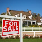 Summer Home Selling