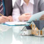 home buyer in seller's market