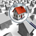 sell house in buyer's market
