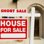 Foreclosure? or Short Sale?