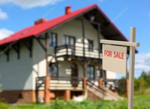 How To Sell Your House To Avoid Foreclosure