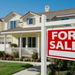 5 Proven Tips to Sell Your Home Faster