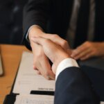 Negotiation Tips for Selling Your Home