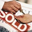 Home Buyer for Divorce in Houston