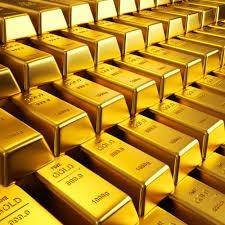 cash buyer is gold -american home buyer
