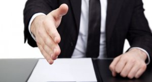 How Investors Approach Making an Offer