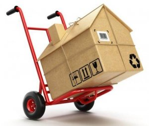Moving Resources American Home Buyer