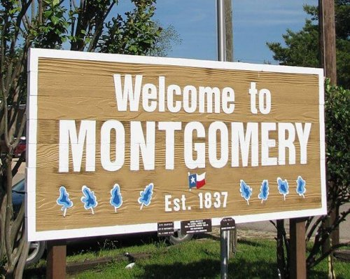 Sell your house fast in Montgomery County