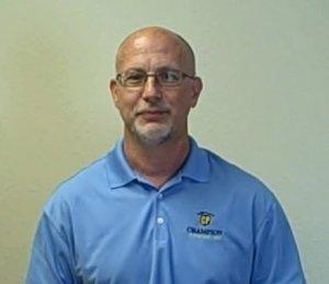 Dave Durell Champion Properties of FL LLC