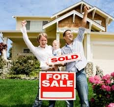sell my house fast in Tampa Bay