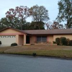 we buy houses port richey FL