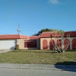 sell my house fast new port richey fl