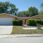 sell my house fast Port Richey FL
